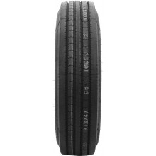 315/80R22.5-20 KTX747 Regional HWY/All-Position
