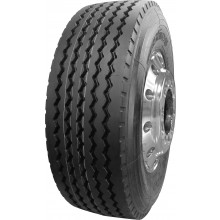 385/65R22.5-18 GR200 All-Position Wide Base Radial