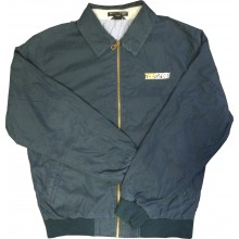 Mens Club Jacket - TBBtires