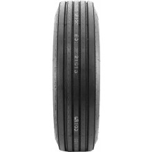 11R22.5-14 GR100 Line-Haul Premium Steering