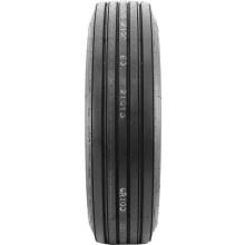 285/75R24.5-14 GR100 Line-Haul Premium Steering