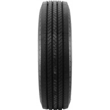 295/75R22.5-14 GR110 All-Position Steering/Trailer