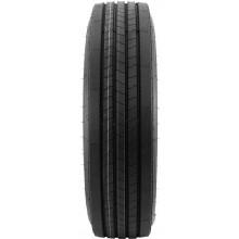 12R22.5-18 KTX266 Line-Haul Premium Steering
