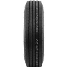 215/75R17.5-16 GR120 Robust Specialty Trailer