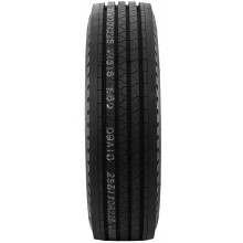 225/70R19.5-14 GR816 Robust Line-Haul All-position